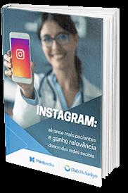 WhatsApp: use o aplicativo na prática médica